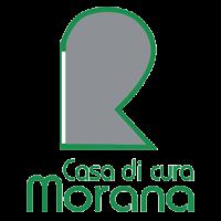 casa-di-cura-morana-logo